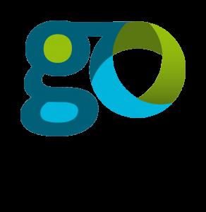 GO-college